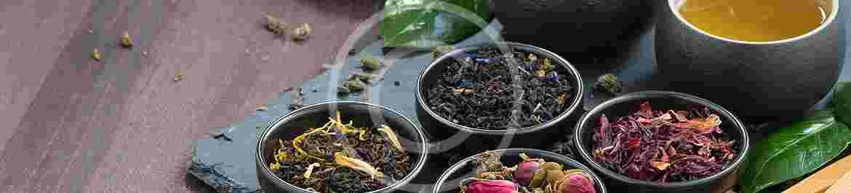 Nuances of Tea Classification