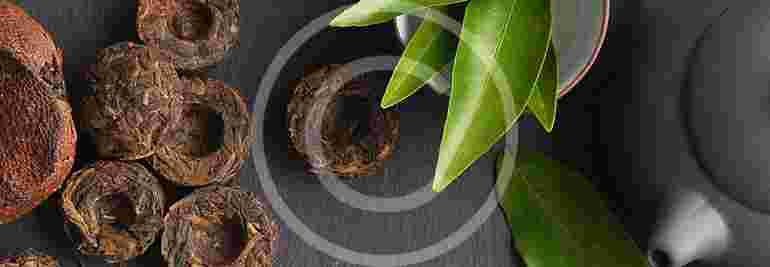 How to Store Tea Leaves