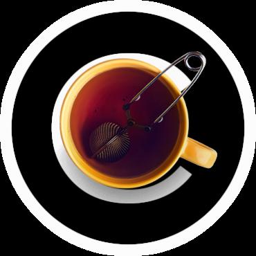 Great Tea Assortment